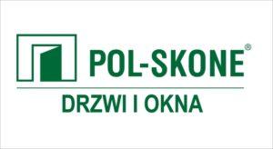 POL SKONE 300x164 - Drzwi