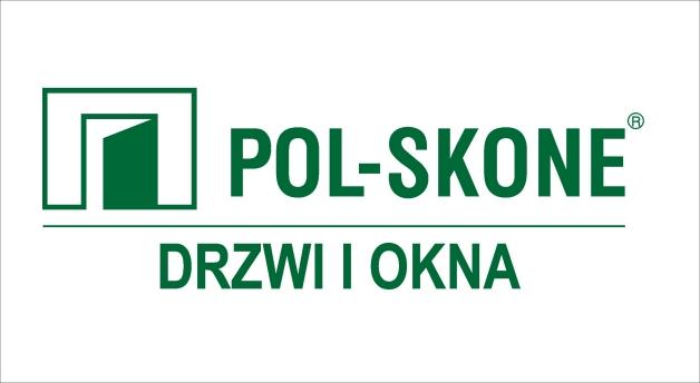 POL SKONE - Home