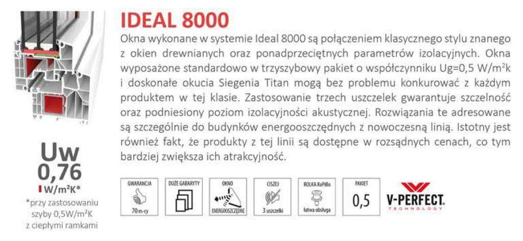 STM okna Ideal 8000 1024x473 - Okna PCV i Aluminium