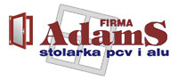 adams - Home