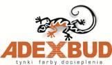 adexbud - Home