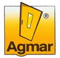 agmar1 - Drzwi wewnętrzne