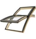 f6 - Okna Dachowe