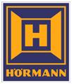 hormann - Bramy Garażowe