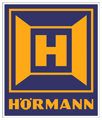 hormann - Home