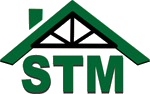 STM Rzeszów