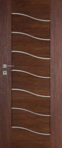 STM DRE triesta 125x300 - Drzwi wewnętrzne