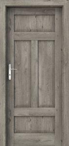 STM PORTA wieś 142x300 - Drzwi wewnętrzne
