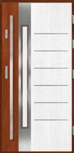 STM Agmar hofta 146x300 - Drzwi zewnętrzne