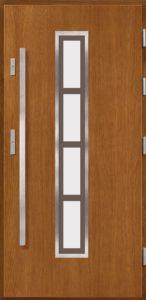 STM Agmar ignes 146x300 - Drzwi zewnętrzne