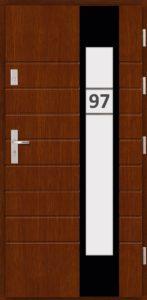 STM Agmar nore 147x300 - Drzwi zewnętrzne