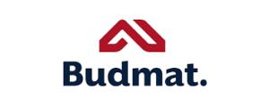 STM BUD MAT profile 300x120 - Materiały budowlane i wykończeniowe