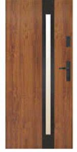 STM KMT cz sz 1 152x300 - Drzwi zewnętrzne
