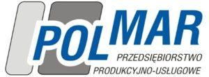 STM Polmar parapety 300x111 - Materiały budowlane i wykończeniowe