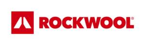 STM Rockwool wełna 300x93 - Materiały budowlane i wykończeniowe