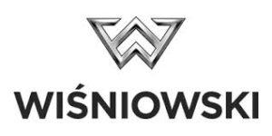 STM WISNIOWSKI bramy 300x150 - Home
