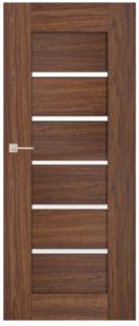 STM pol Skone sempre 1 128x300 - Drzwi wewnętrzne