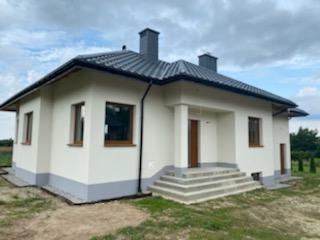 STM Docieplenie Rzeszów S2 - Home