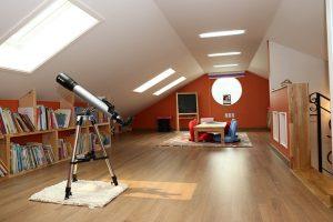 homes for sale 326991 640 olngkp9b2bxmlkymkkdis0ubhuh0smm14bg01yndn4 - Home
