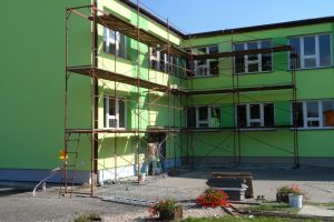 scaffolding 179204 1920 olngk0ti4n067py4j9t7z70c1tth8hx0cyhdkrnm4w - Home