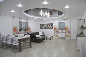 suspended ceiling 784421 1920 olngk3n0p5416ju12t13ooaptzfkvl87dcfu0ljfm8 - Home