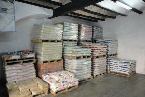 warehouse 76148 1920 olngk5ip2t6ltrrartuctntn0r6bazfo1lqsz5gn9s - Home